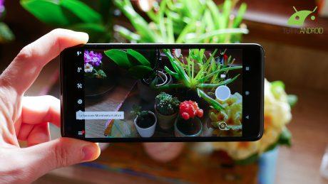 Google Fotocamera si aggiorna su Android e Wear OS con alcun