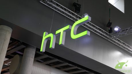 HTC anticipa il Black Friday e offre il 10% di sconto agli i