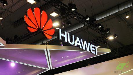 Huawei Nova Youth Edition si aggiorna con EMUI 8.0 e Android