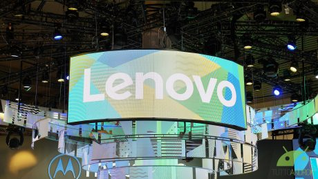 Lenovo Z5 Aurora sarà in vendita in Cina domani per la prima