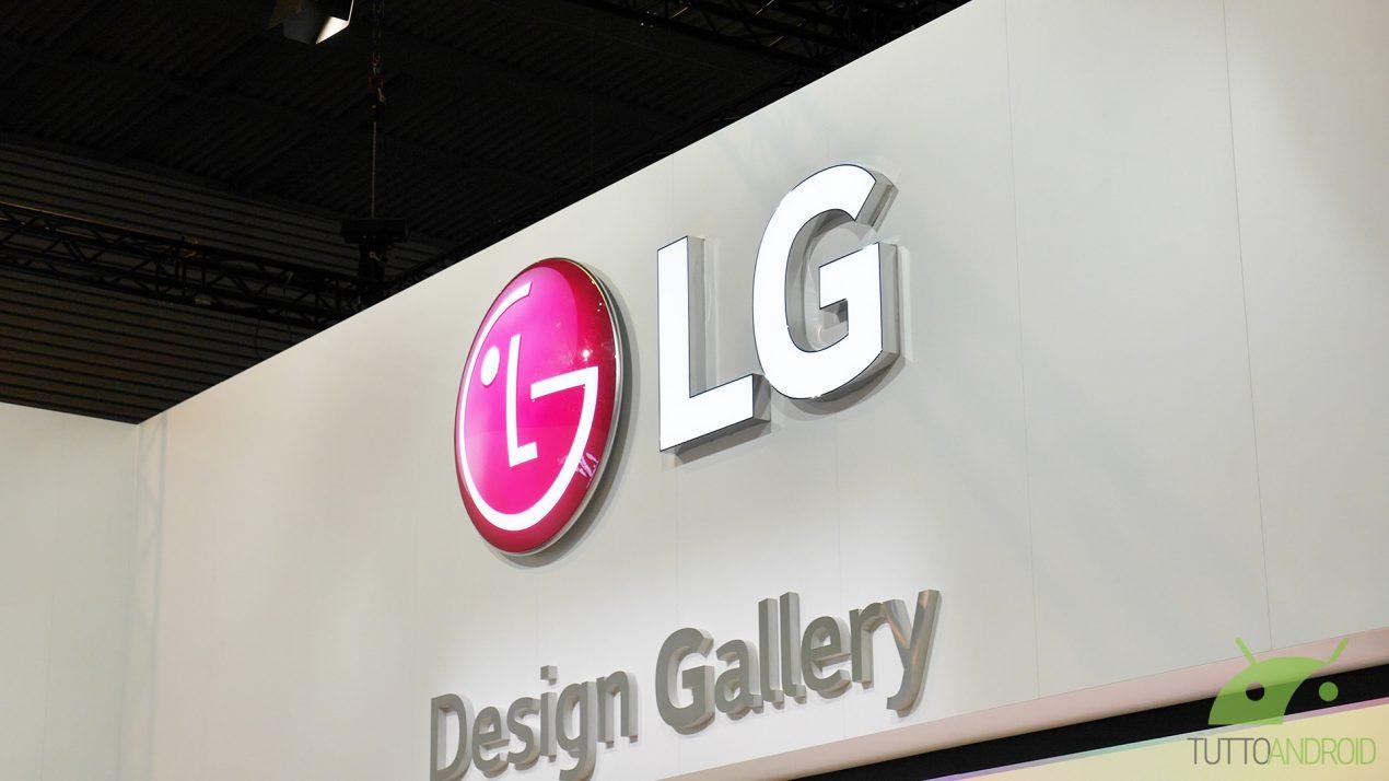 LG G7: tutto quello che sappiamo