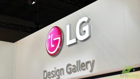 Lo smartphone 5G di LG arriverà fra un mese con lo Snapdrago