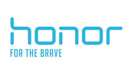 Honor 7A dovrebbe essere presentato il 26 marzo: ecco le sue