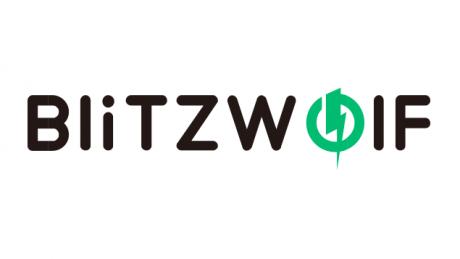 Logoblitzwolf