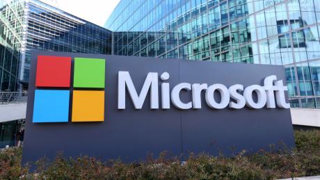 Microsoft Excel permetterà di trasformare le immagini di tab