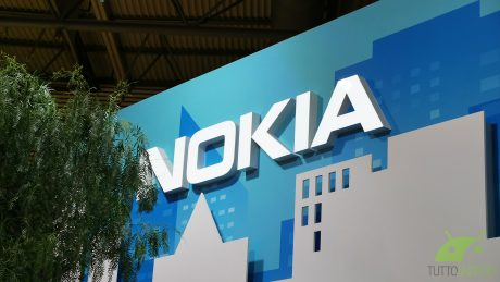 HMD Global porta i suoi Nokia nella Top 5 europea