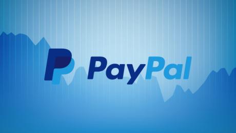 Un nuovo trojan su Android mette a rischio gli utenti PayPal