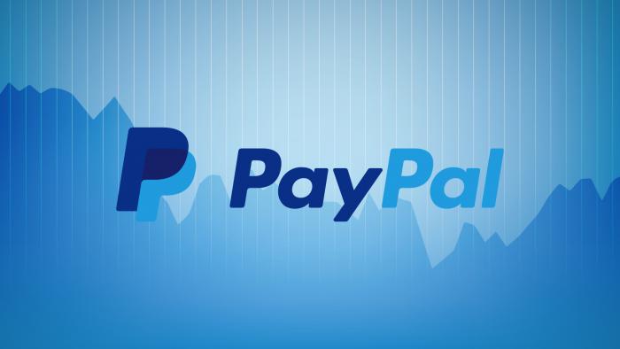 Arriva la nuova app PayPal: ecco le novità