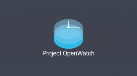 Projectopenwatch