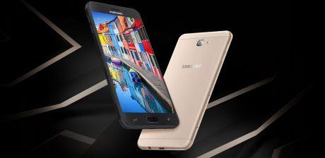Samsung ha svelato una nuova versione del Galaxy J7 Prime 2