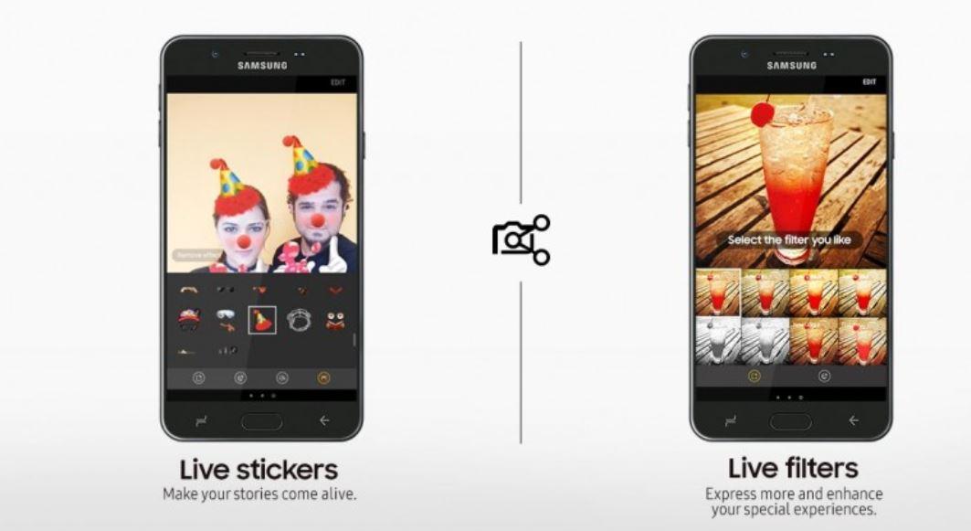 Tremate, arrivano i primi rumors sulla batteria del Samsung Galaxy Note 9…