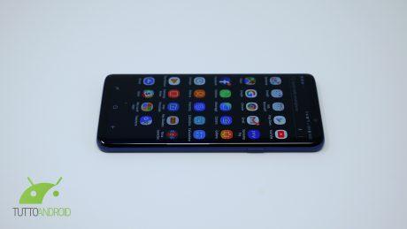 Un video analizza nei dettagli la Samsung Experience 10.0 su