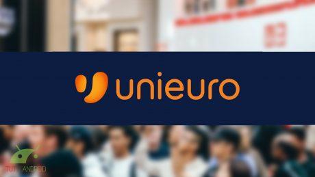 """Il """"Sottocosto"""" di Unieuro prosegue online: in offerta diver"""