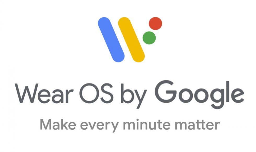 Google presenta Android Things 1.0: il sistema operativo per IoT