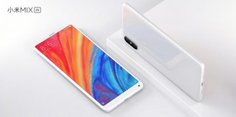 Xiaomi mi mix 2s 1 800x399