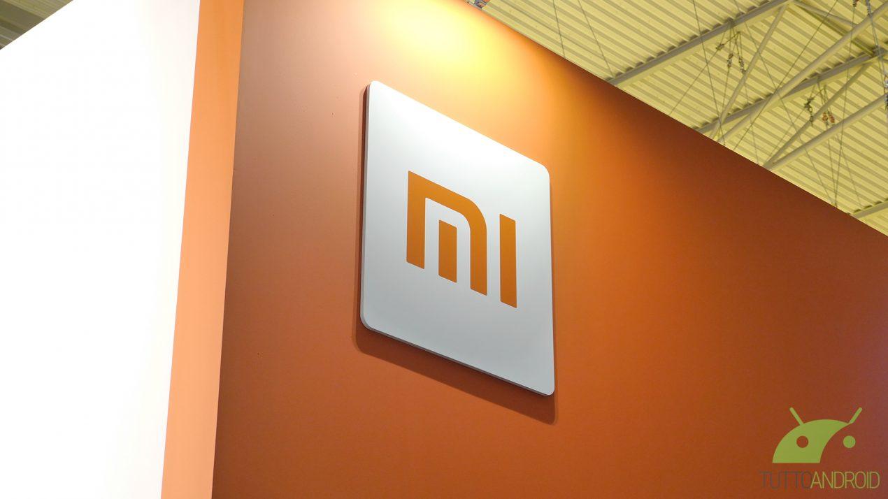 GearBest sarà il rivenditore online ufficiale di Xiaomi per il mercato italiano