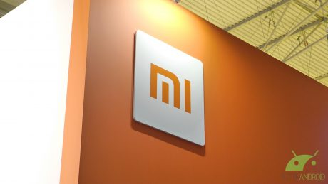 Xiaomi lancerà un powerbank con ricarica wireless insieme a Mi 9