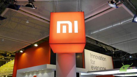 Nuove indiscrezioni su Xiaomi Mi MIX 3 e Mi 9, mentre Mi 8 Pro arriva sui mercati globali
