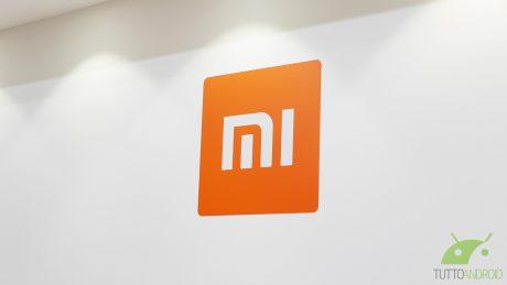Xiaomi si prepara a lanciare un modello Redmi con fotocamera