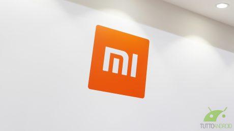 Xiaomi Mi Max 3 sarà lanciato a luglio
