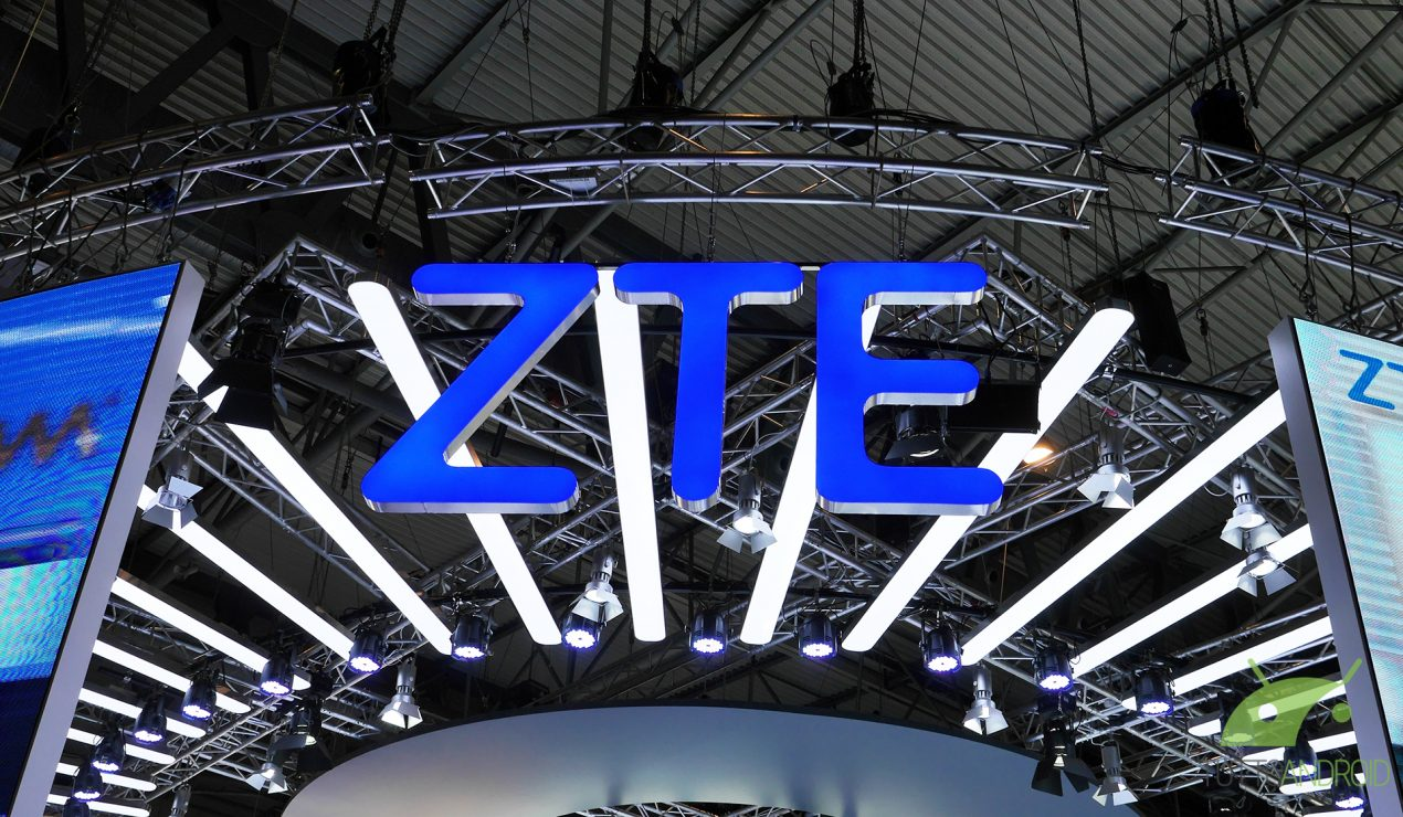 Nubia Z18 mini: smartphone Android economico. Caratteristiche e prezzi