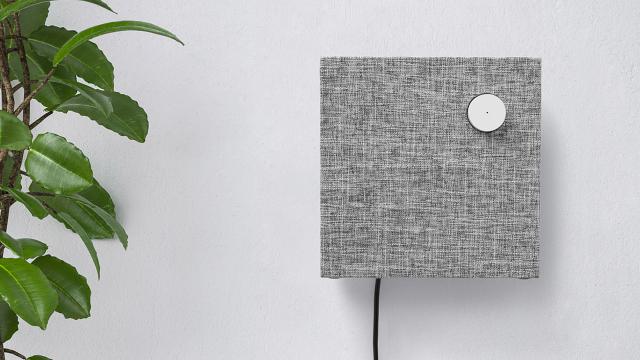 Non solo mobili: IKEA lancia gli speaker Bluetooth Eneby a partire da 49,99 euro