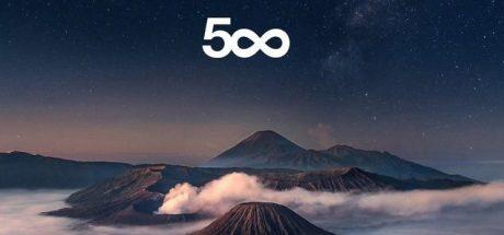500 firepaper e1524985648156