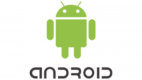 Android Logo Image