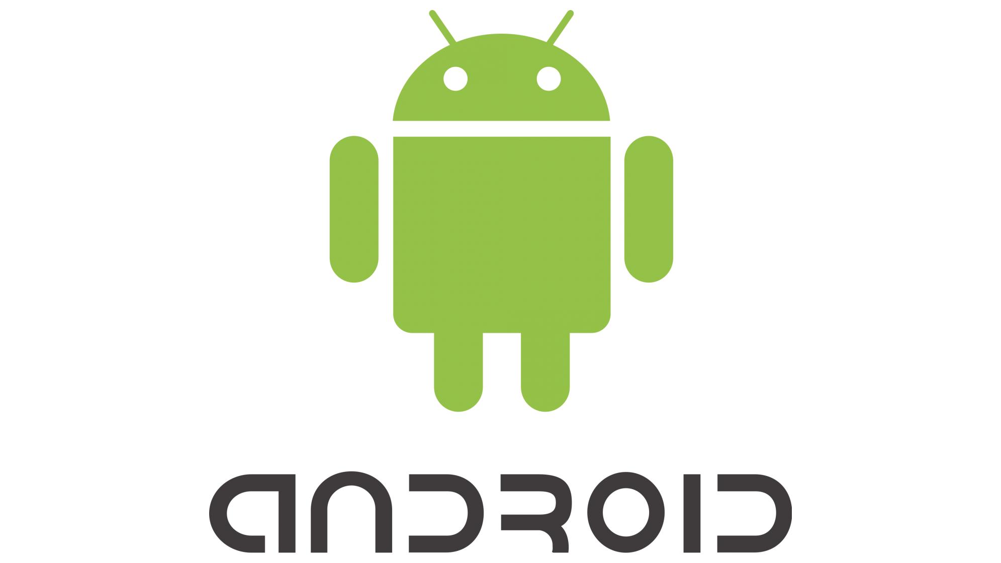 Android Origini Storia Versioni Varianti Del Robottino Verde