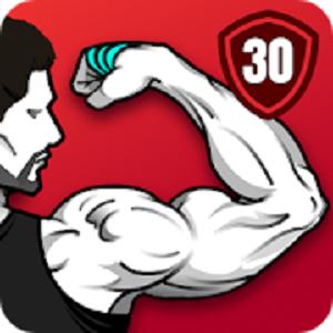 Esercizi per le braccia permette di rafforzate i muscoli del
