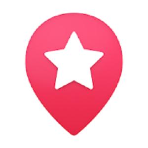 Facebook Local permette di scoprire luoghi ed eventi nelle v