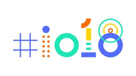 Google aggiorna la sua app dedicata all'evento I/O