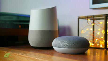 Ecco l'elenco dei migliori produttori di smart speaker del m