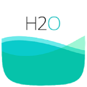 H20 icon pack