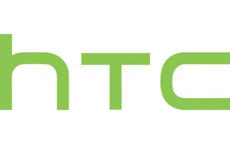 HTC potrebbe lasciare il mercato indiano
