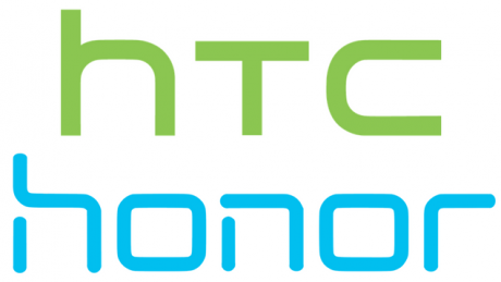 HTC e Honor mettono in saldo vari smartphone e accessori