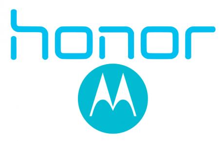 Honor Motorola