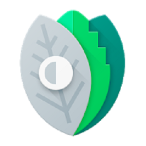 L'app Minty Icons offre centinaia di icone fresche e vivaci