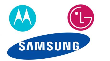 Nuovi rumor per Samsung Galaxy A6 e A6 Plus, Motorola Moto Z