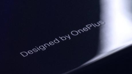 OnePlus6 launch