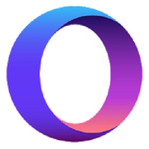 Opera Touch è un browser utilizzabile con una mano e sincron