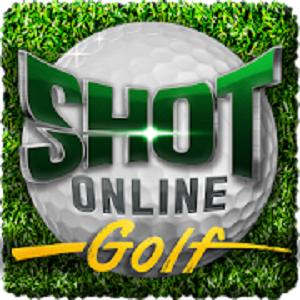 Shot Online Golf World Challenge