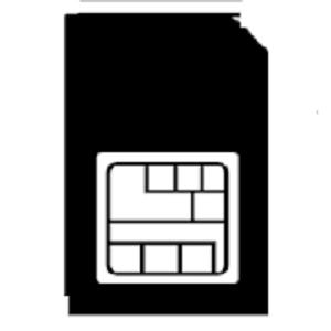 Sim Card Info Pro visualizza informazioni dettagliate sulle
