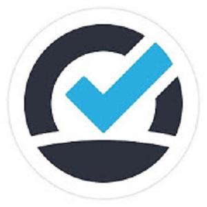 Speedcheck esegue test manuali e programmati sulle connessio
