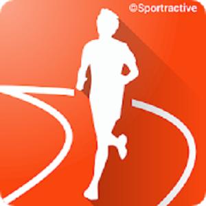 Sportractive running fitness