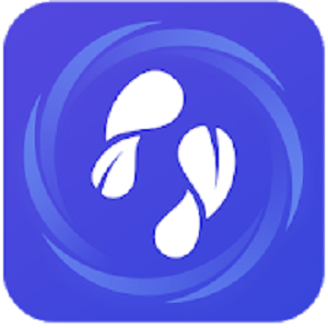 Step Tracker è un contapassi con obbiettivi personalizzabili