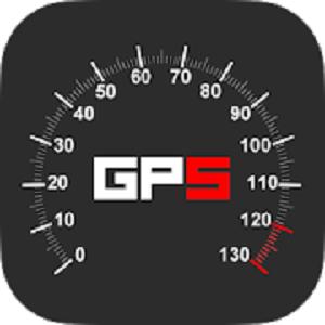 Tachimetro GPS