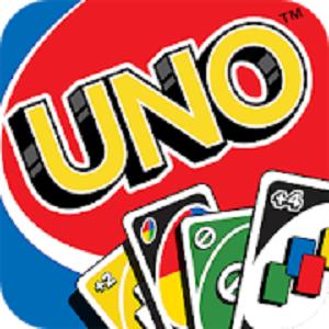 Il gioco di carte UNO propone il gameplay classico e alcune
