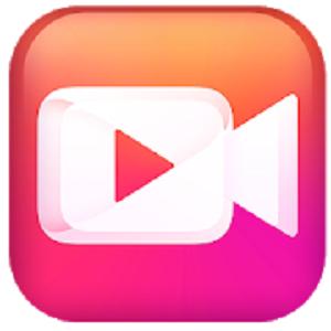 Video Maker permette di creare filmati con musica ed effetti