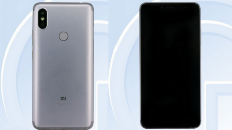 Un nuovo entry level Xiaomi con dual cam e display da 6 poll